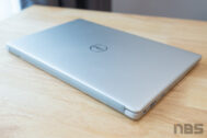 Dell Inspiron 13 5391 Review 44