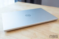 Dell Inspiron 13 5391 Review 45