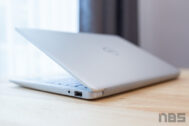 Dell Inspiron 13 5391 Review 48
