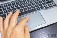Dell Latitude 7400 2 in 1 Review 15
