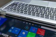Dell Latitude 7400 2 in 1 Review 17