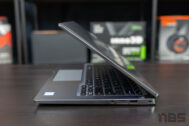 Dell Latitude 7400 2 in 1 Review 29