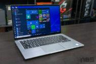 Dell Latitude 7400 2 in 1 Review 3