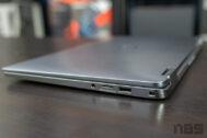 Dell Latitude 7400 2 in 1 Review 35