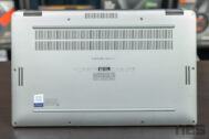 Dell Latitude 7400 2 in 1 Review 38