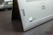 Dell Latitude 7400 2 in 1 Review 40