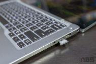 Dell Latitude 7400 2 in 1 Review 42