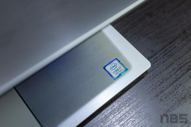 Dell Latitude 7400 2 in 1 Review 5