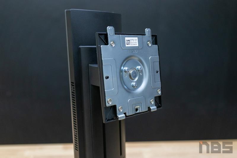 Dell OptiPlex 7070 Ultra NBS Review 15
