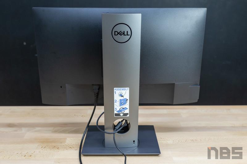 Dell OptiPlex 7070 Ultra NBS Review 47