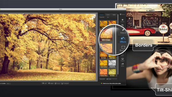 fotor user interfacessdfsdf
