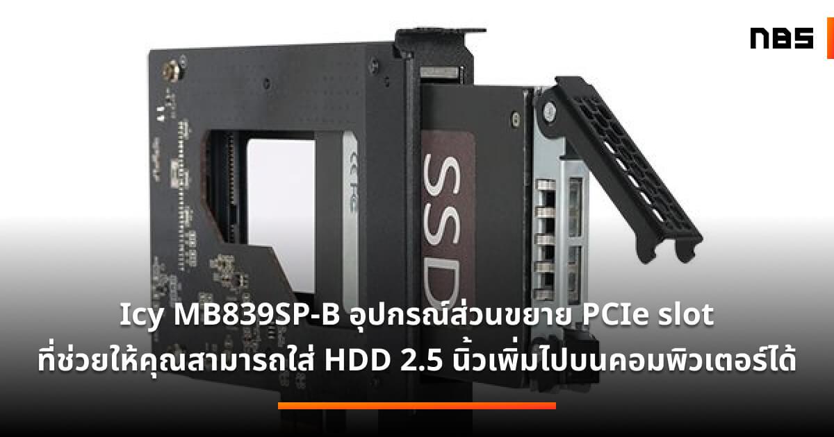 k2uLXXeZBabUVuwAbcJd6f 650 80
