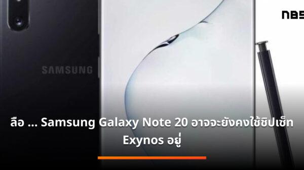72111 01 galaxy note 20 cpu