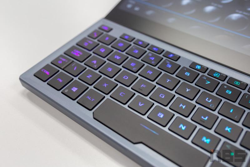 ASUS Notebook 2020 Core i Gen 10 10