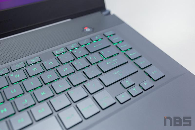 ASUS Notebook 2020 Core i Gen 10 105
