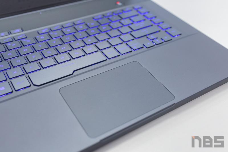 ASUS Notebook 2020 Core i Gen 10 107