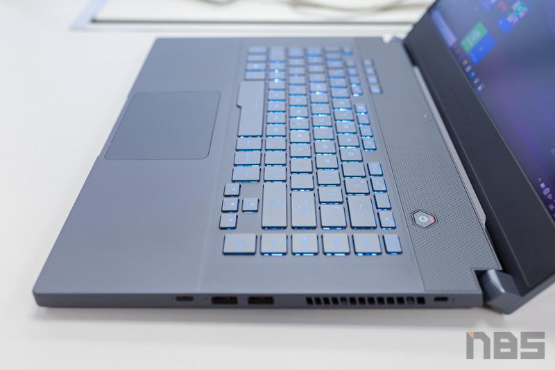 ASUS Notebook 2020 Core i Gen 10 108