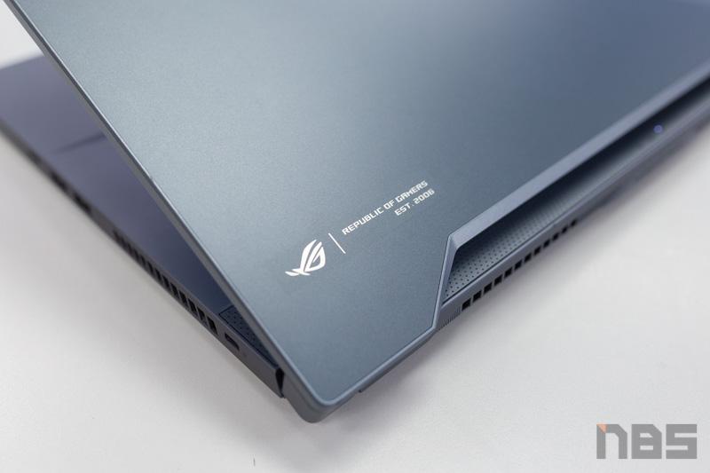 ASUS Notebook 2020 Core i Gen 10 110