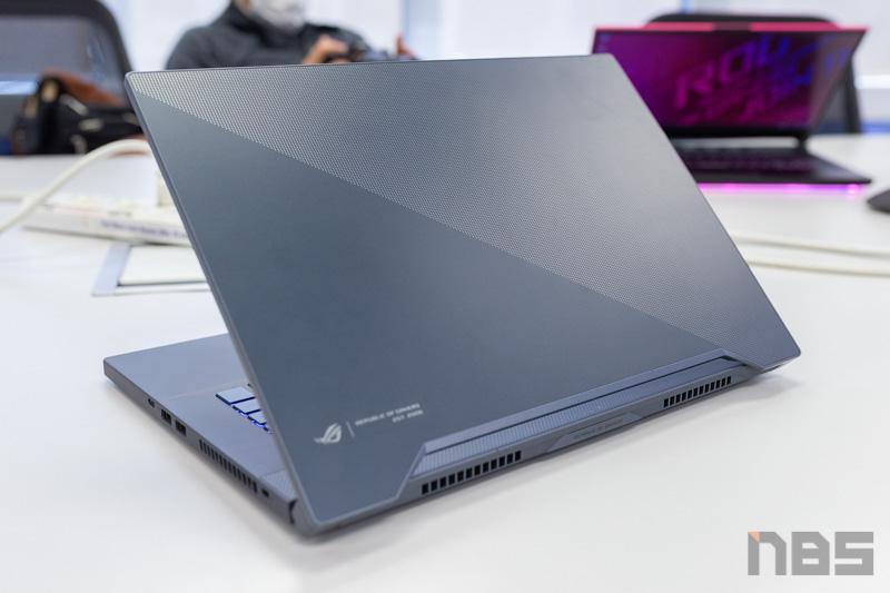 ASUS Notebook 2020 Core i Gen 10 115