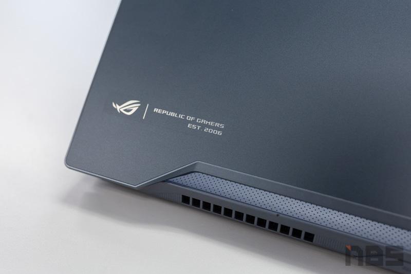 ASUS Notebook 2020 Core i Gen 10 116
