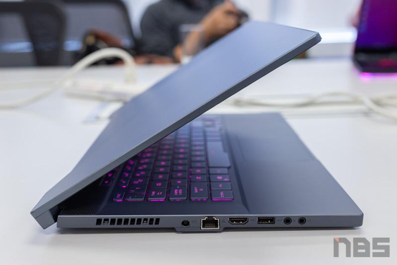 ASUS Notebook 2020 Core i Gen 10 117