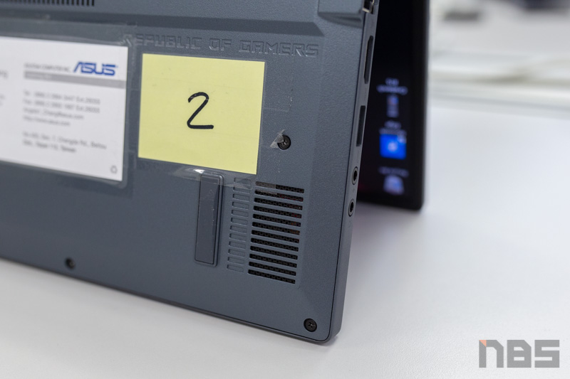 ASUS Notebook 2020 Core i Gen 10 122