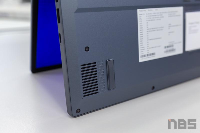 ASUS Notebook 2020 Core i Gen 10 123