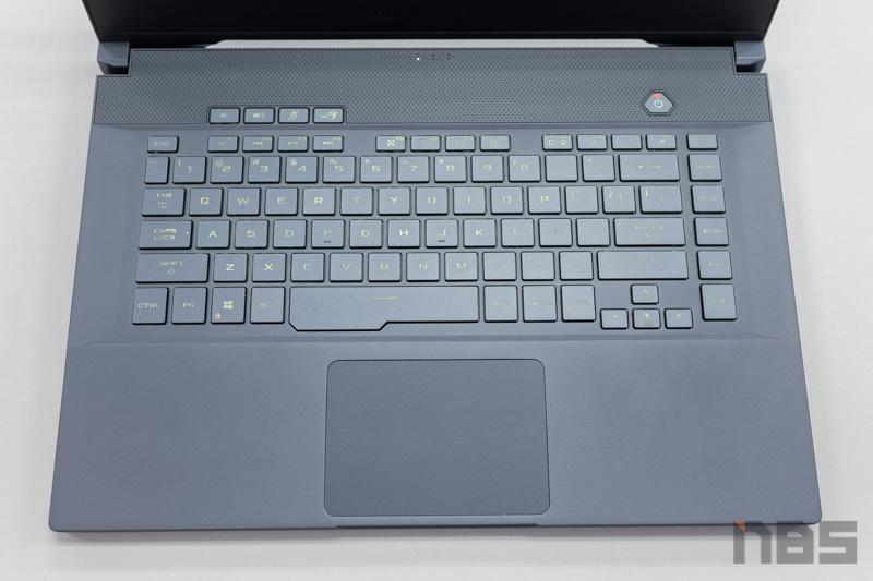 ASUS Notebook 2020 Core i Gen 10 126