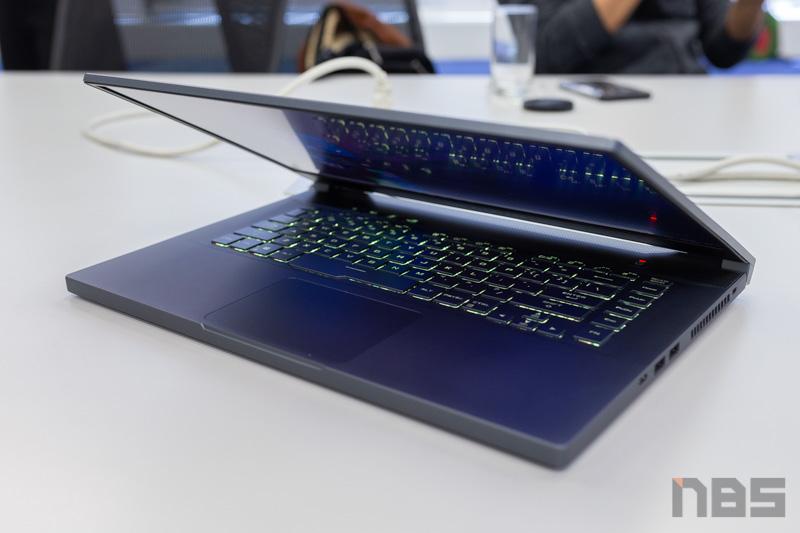 ASUS Notebook 2020 Core i Gen 10 127