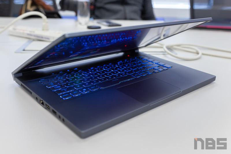 ASUS Notebook 2020 Core i Gen 10 128