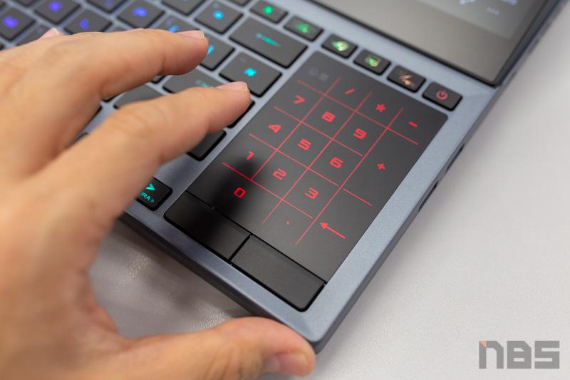 ASUS Notebook 2020 Core i Gen 10 14