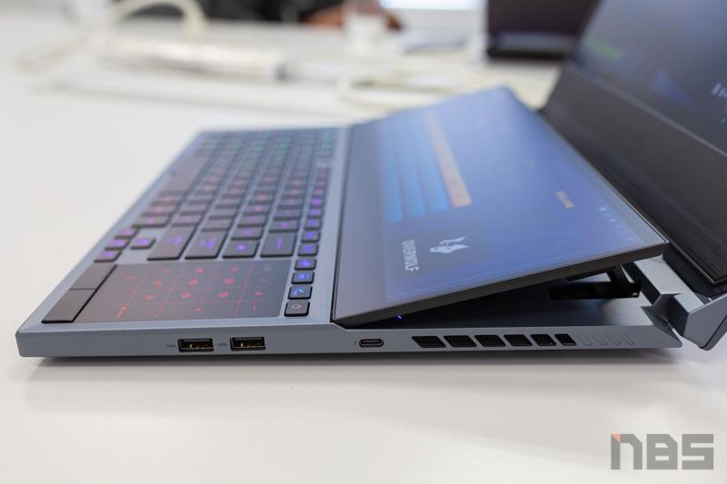 ASUS Notebook 2020 Core i Gen 10 21