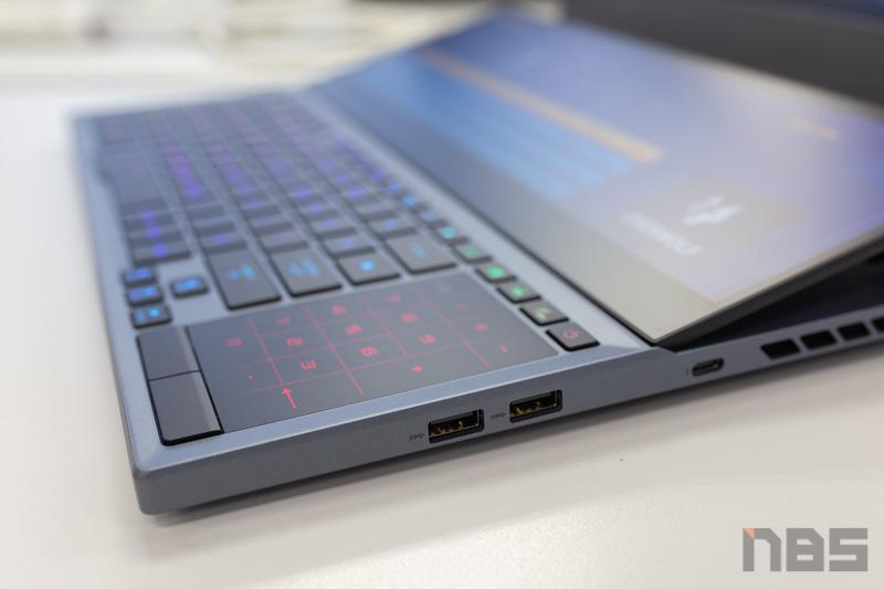ASUS Notebook 2020 Core i Gen 10 22