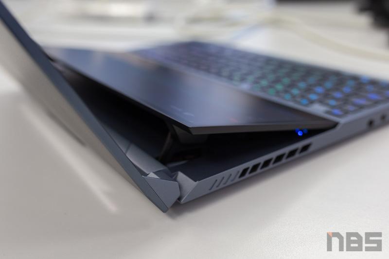 ASUS Notebook 2020 Core i Gen 10 25