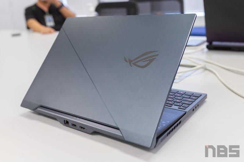 ASUS Notebook 2020 Core i Gen 10 26