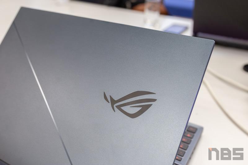 ASUS Notebook 2020 Core i Gen 10 27