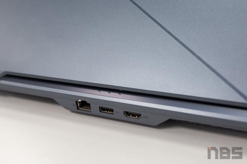 ASUS Notebook 2020 Core i Gen 10 28