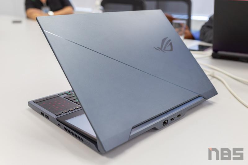 ASUS Notebook 2020 Core i Gen 10 29