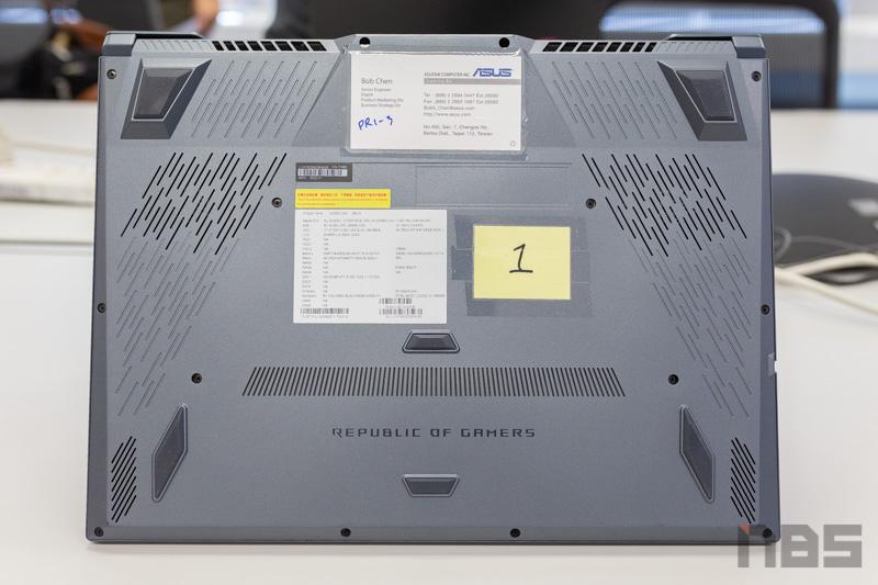 ASUS Notebook 2020 Core i Gen 10 31