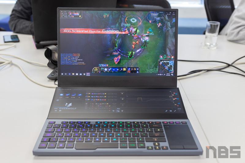 ASUS Notebook 2020 Core i Gen 10 5
