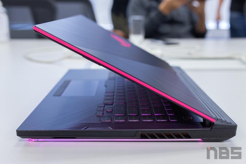ASUS Notebook 2020 Core i Gen 10 59