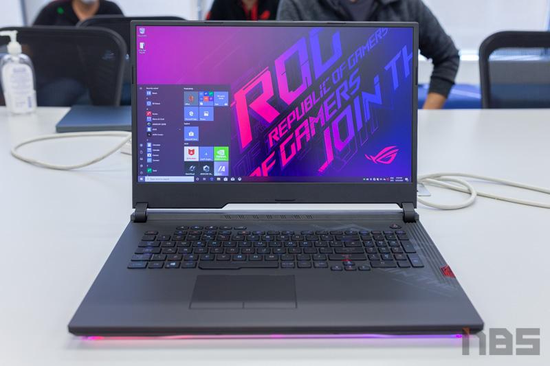 ASUS Notebook 2020 Core i Gen 10 67