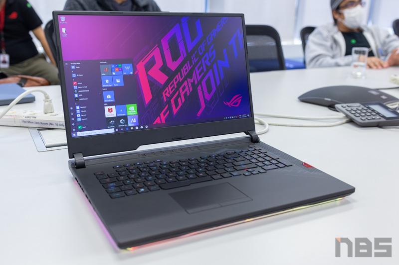 ASUS Notebook 2020 Core i Gen 10 68