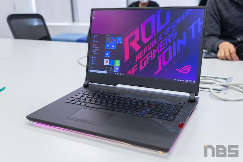 ASUS Notebook 2020 Core i Gen 10 69