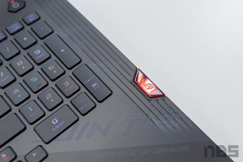 ASUS Notebook 2020 Core i Gen 10 75