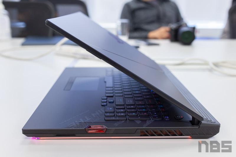 ASUS Notebook 2020 Core i Gen 10 82