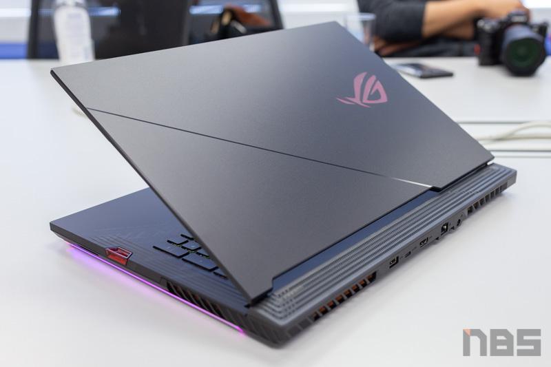 ASUS Notebook 2020 Core i Gen 10 84