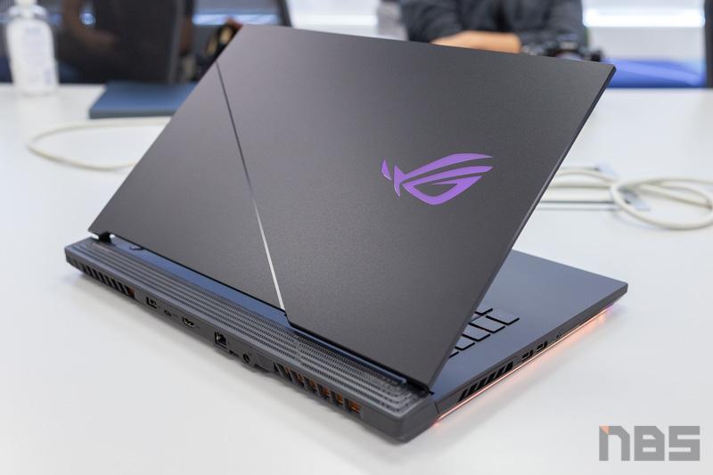 ASUS Notebook 2020 Core i Gen 10 85