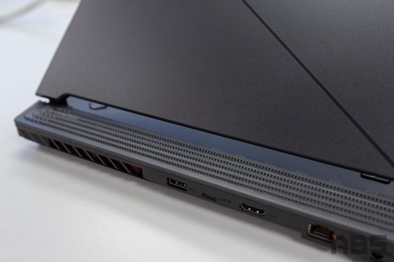 ASUS Notebook 2020 Core i Gen 10 86