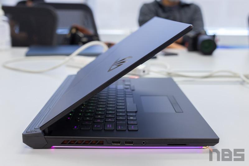 ASUS Notebook 2020 Core i Gen 10 87